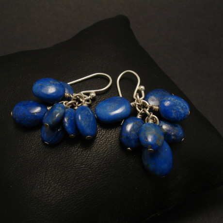 lapis-cluster-earrings-silver-00322.jpg