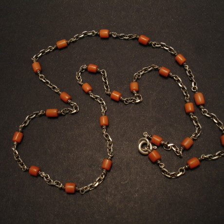old-south-indian-corals-silver-chain-necklace-00286.jpg