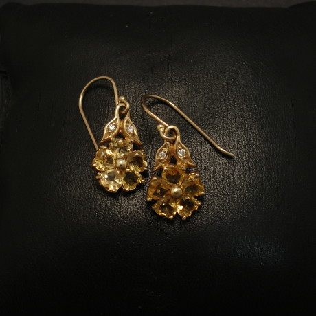 petal-design-earrings-citrine-diamond-9ctgold-00305.jpg