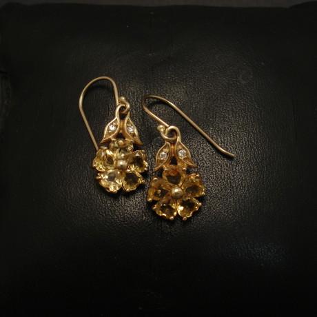 petal-design-earrings-citrine-diamond-9ctgold-00305.jpg