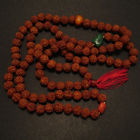 rudra-mala-amber-coral-turquoise-spacers-01999.jpg