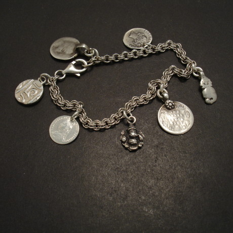 silver-charms-old-coins-bracelet-05601.jpg