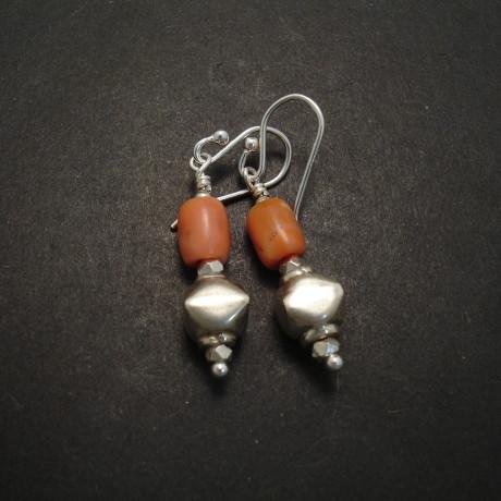 simple-coral-silver-earrings-05323.jpg