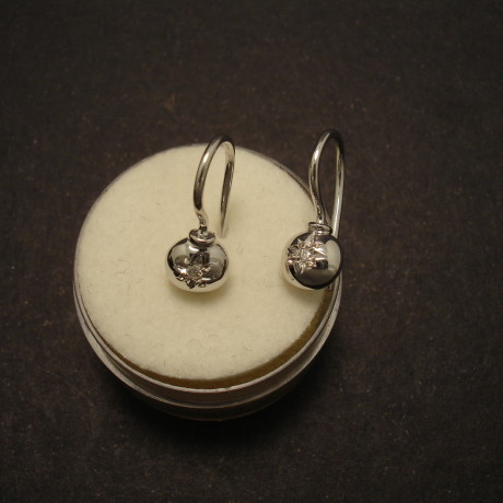 smart-little-9ctwhite-gold-diamond-earrings-00222.jpg