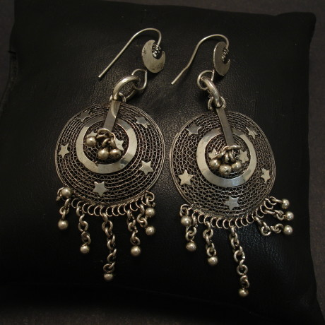 traditional-handmade-silver-earrings-00309.jpg