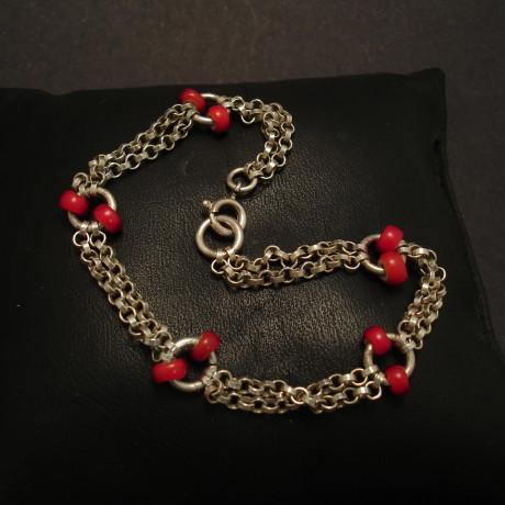 tribal-glass-red-silver-2strand-bracelet-00282.jpg
