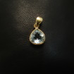 1.64ct-aquamarine-teardrop-18gold-pendant-01607.jpg