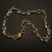 6x4mm-aquamarine-ovals-9gold-link-bracelet-01685.jpg