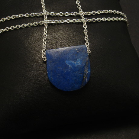adze-shape-lapis-lazuli-silver-chain-01609.jpg
