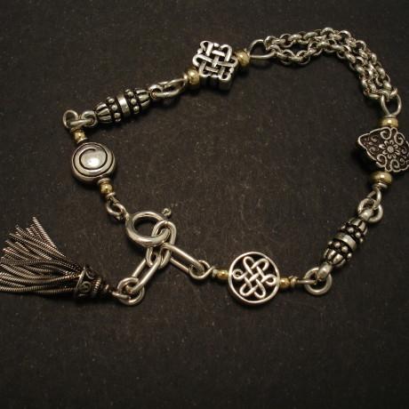 ancient-knot-motifs-tassel-silver-bracelet-01649.jpg
