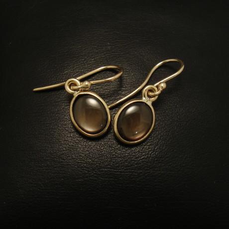 australian-black-star-sapphire-9ctgold-earrings-01687.jpg