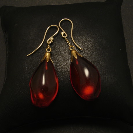 deep-honey-amber-earrings-victorian-era-01632.jpg