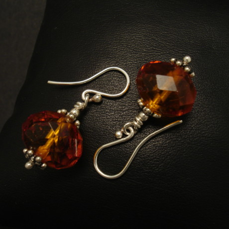 faceted-antique-amber-silver-earrings-01693.jpg