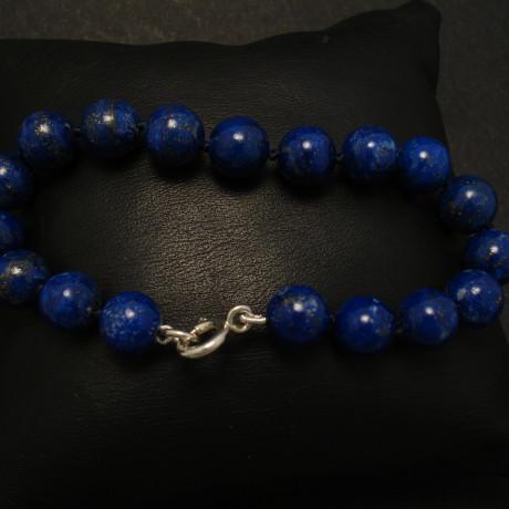 high-grade-afghan-lapis-lazuli-bead-bracelet-silver-01718.jpg
