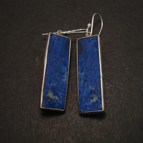 matched-afghani-lapis-lazuli-oblong-silver-erings-08544.jpg