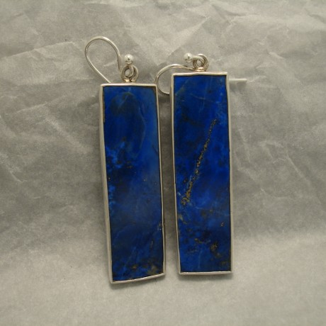 matched-untreated-afghan-lapis-oblong-silver-earrings-04623.jpg