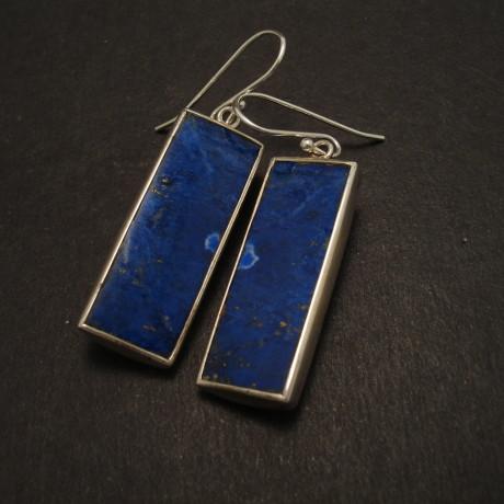 natural-untreated-afghani-lapis-lazuli-oblongs-08545.jpg