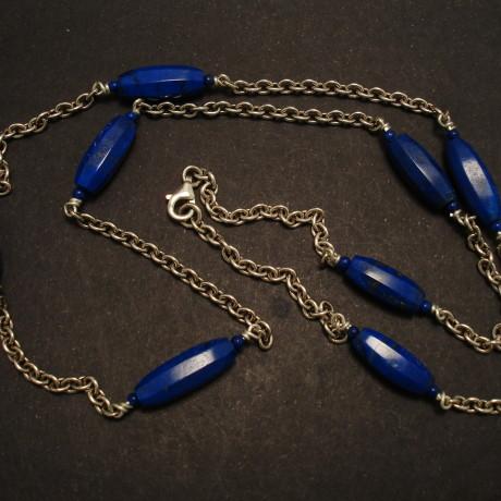 premier-grade-lapis-lazuli-silver-chain-necklace-00237.jpg