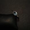 superfine-aquamarine-.63ctoval-9white-gold-ring-01617.jpg