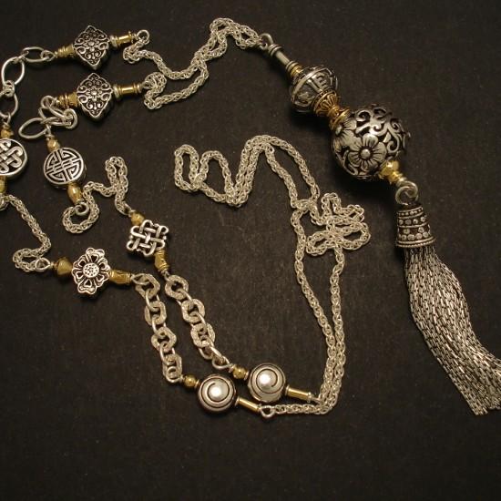 tibetan-motifs-long-silver-necklace-02788.jpg