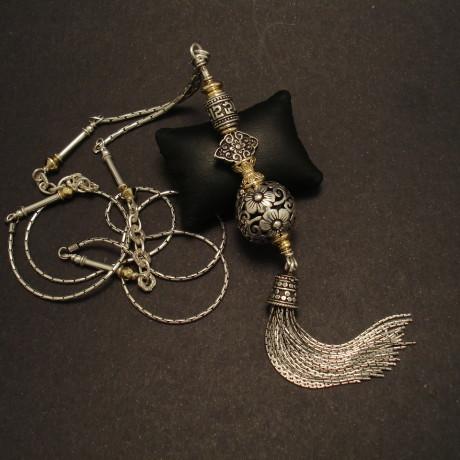 tibetan-motifs-tassel-elegant-silver-necklace-01487.jpg