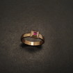 15ct-ruby-9rose-pyr-ring-05932.jpg