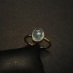 212ct-aquamarine-cabochon-18ctgold-plain-ring-01612.jpg