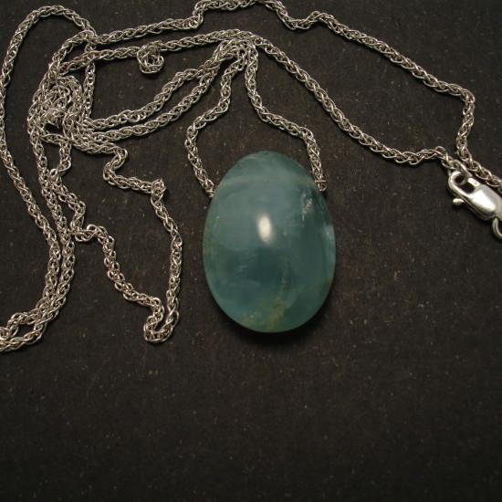 23ct-aquamarine-cushion-9ctwhite-gold-chain-01536.jpg