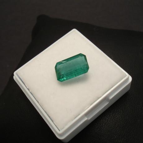 312ct-emerald-baguette-zambian-00335.jpg
