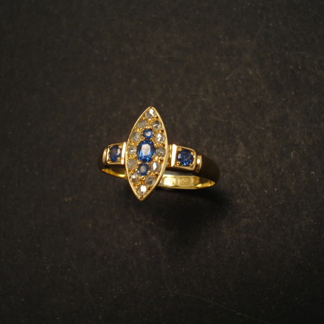 birmingham-1899-18ctgold-ring-sapphs-oldcut-diamonds-01660.jpg