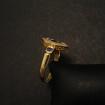 birmingham-1899-18ctgold-ring-sapphs-oldcut-diamonds-01662.jpg