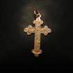 birmingham-1912-antique-gold-cross-pendant-01642.jpg
