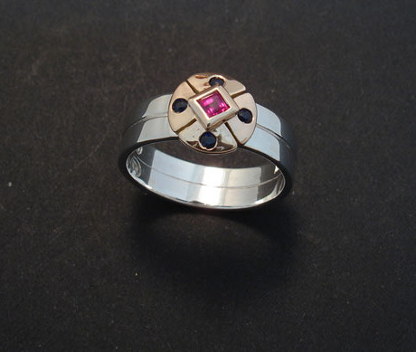 bright-square-ruby-4aus-sapphs-silver-gold-ring-04348.jpg