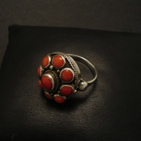 coral-poison-ring-english-silver-antique-01655.jpg