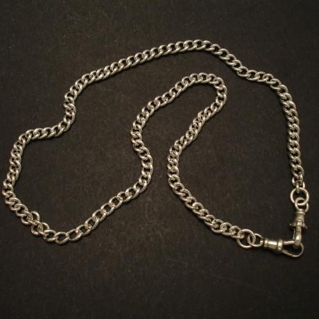english-curb-silver-chain-45cms-01653.jpg
