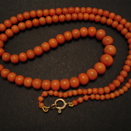 long-coral-antique-bead-necklace-01667.jpg