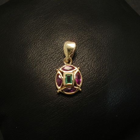 matched-marquise-rubies-emerald-9ctgold-pendant-01628.jpg