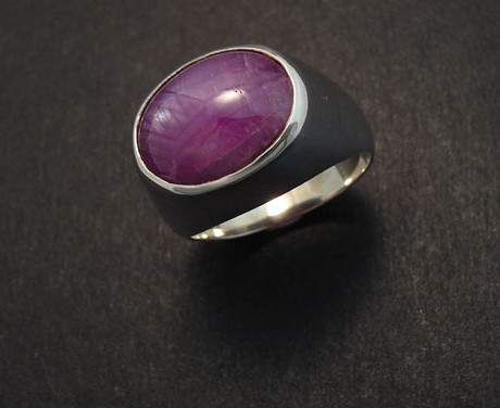 opaque-star-ruby-silver-hmade-ring-04399.jpg