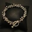 organic-silver-toggle-bracelet-hmade-01554.jpg