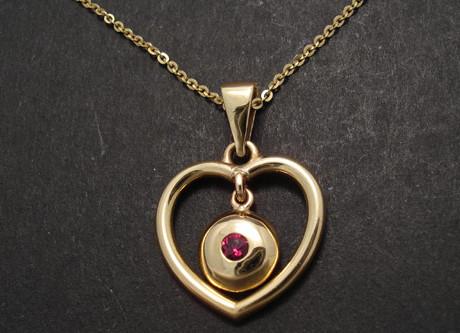 ruby-heart-pendant-9ctgold-pendant-02141.jpg