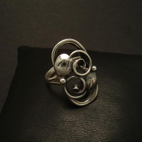 scandanavian-silver-ring-hamed-1940s-01657.jpg