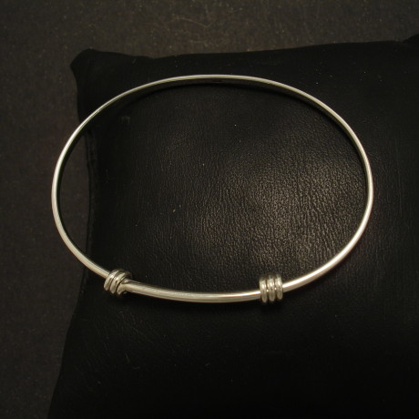 silver-baby-bracelet-adjustable-01560.jpg