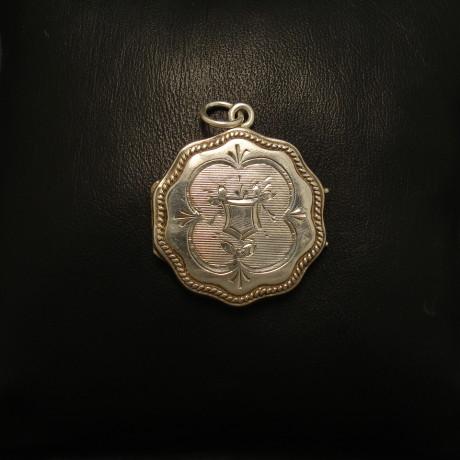 so-french-antique-silver-locket-01730.jpg
