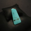 campitos-turquoise-mexico-loose-00261.jpg