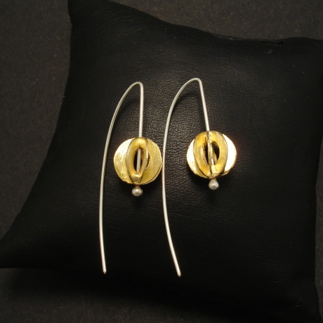 completely-modern-silver-gp-earrings-01582.jpg