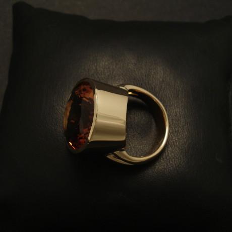 custom-imperial-topaz-9ctgold-hmade-ring-01723.jpg
