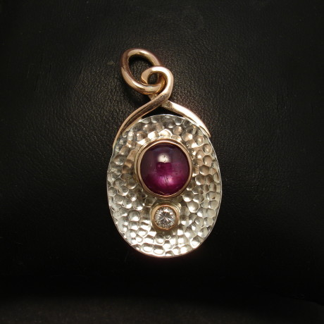 customised-pendant-srosegold-star-ruby-diamond-00324.jpg