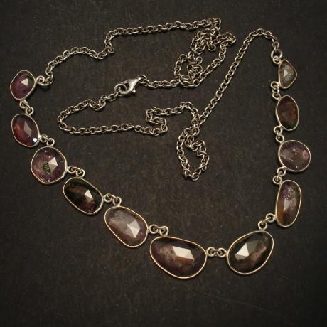 eleven-watermelon-tourmaline-gemstones-silver-necklace-01699.jpg