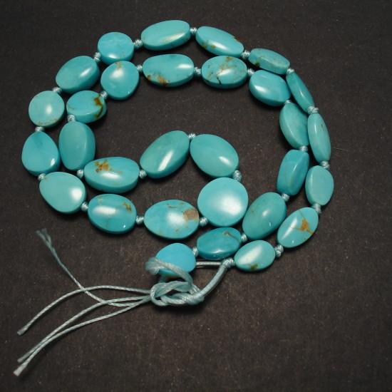 kingman-turquoise-unfinished-strand-lozenge-00256.jpg