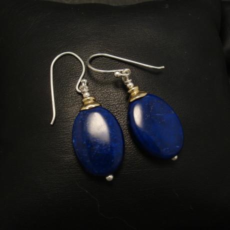 lozenge-cut-lapis-lazuli-silver-earrings-01585.jpg